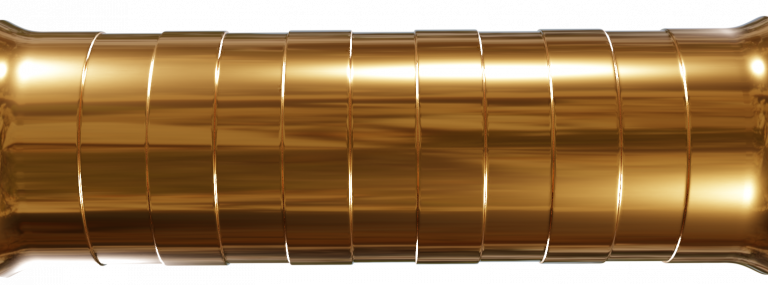 Fat_Straight_Copper