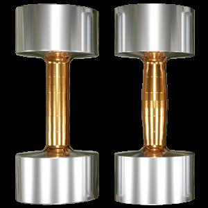 All_regular_copper_handle_types_full